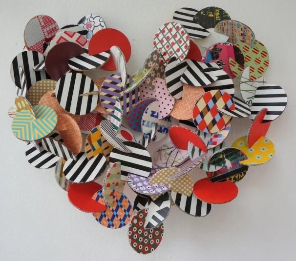 Guillermo Aguilar-Huerta @Artfetch.