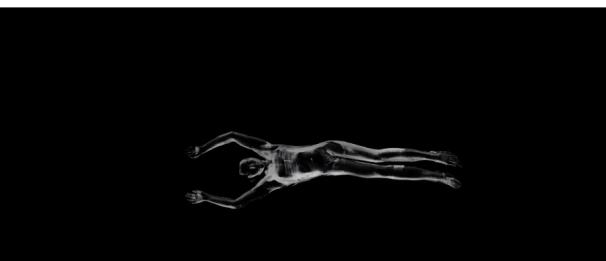 Floating body Editon
