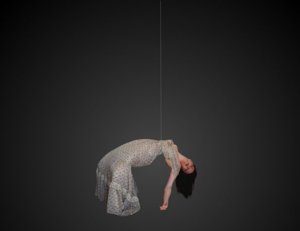 Hanging_by_a_Thread_by_NepTunE_5656