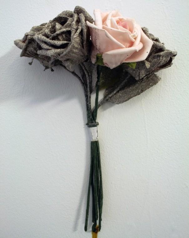 Matt Gee; Stone Roses. @Artfetch.com