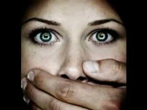 Domestic_Violence_Women_are_Half_the_Problem