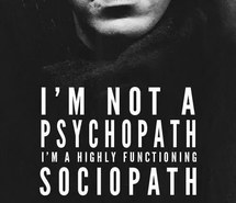 bampw-black-and-white-psychopath-quote-Favim.com-2294539