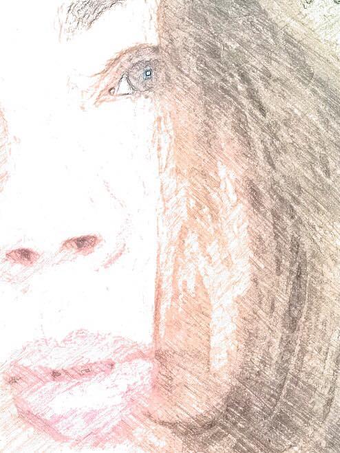 PT drawing