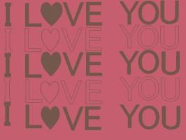i_love_you_200074